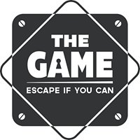 THE GAME - Escape if you can
