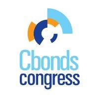 Cbonds-Congress