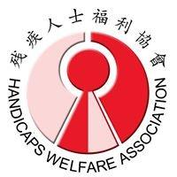 Handicaps Welfare Association