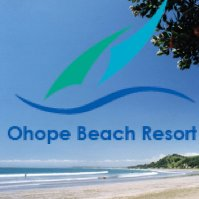 Ohope Beach Resort