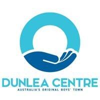 Dunlea Centre
