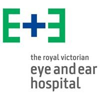 The Royal Victorian Eye and Ear Hospital