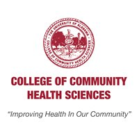 UA College of Community Health Sciences