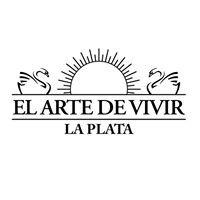 El Arte de Vivir  - Sede La Plata