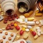 Surry Hills Pharmacy