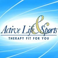 Active Life and Sports Physical Therapy