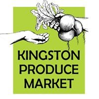 Kingston Produce Market