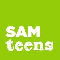Seattle Art Museum Teens