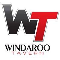 Windaroo Tavern