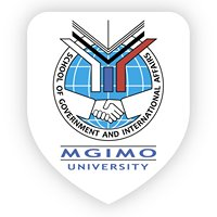 MGIMO School of Government and International Affairs