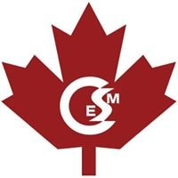 The Canadian Society of Endocrinology and Metabolism