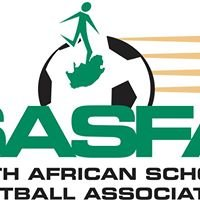 South African Schools Football Association - SASFA