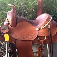 Twin Cities Tack and Consignment