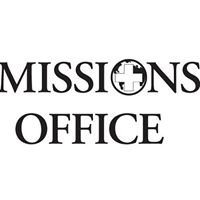 Missions Office