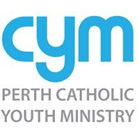Catholic Youth Ministry Perth