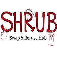 "Swap & Reuse HUB ""Shrub"" Co-operative"