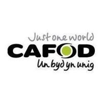 Cafod in North Wales