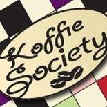 Koffie Society