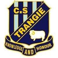 Trangie Central School
