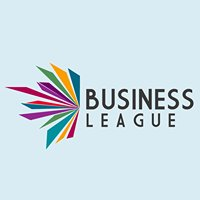 UP Business League