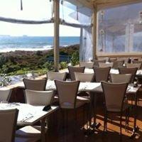 Bluebiyou Restaurant and Function venue