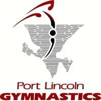 Port Lincoln Gymnastics Club