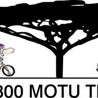 Motu Trails Hire and Shuttle