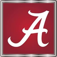 University of Alabama Sport Management