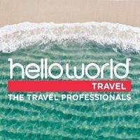 Helloworld Travel Ocean Grove