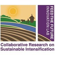 Feed the Future Innovation Lab for Sustainable Intensification