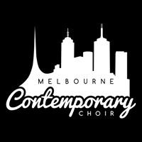 Melbourne Contemporary Choir - MCCHOIR
