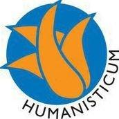 Humanisticum