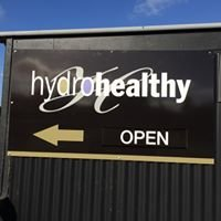 HydroHealthy