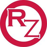 Redzone