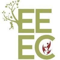 EEEC- Environmental Education in Early Childhood
