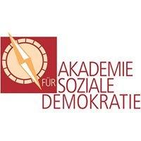 FES Akademie für Soziale Demokratie (ASD)