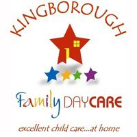 Kingborough Family Day Care