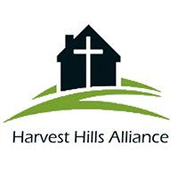 Harvest Hills Alliance