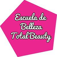 Escuela De Belleza Total Beauty