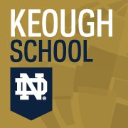 Keough School of Global Affairs, University of Notre Dame