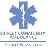 Shirley Community Ambulance