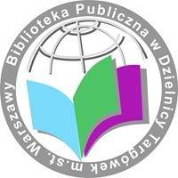 Biblioteka Publiczna w Dzielnicy Targówek m.st. Warszawy