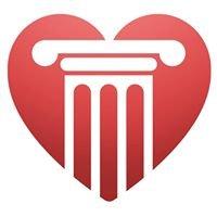 Pillars of Hope, Inc.