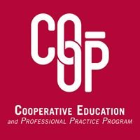 University of Alabama Cooperative Education Program