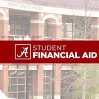 UA Student Financial Aid