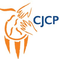 Centre for Justice and Crime Prevention