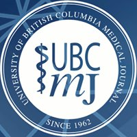 UBC Medical Journal
