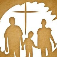 Diocese of Richmond VA Natural Family Planning