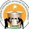 Camkwoki Grass Root Initiative For Development Limited