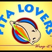Pita Lovers
